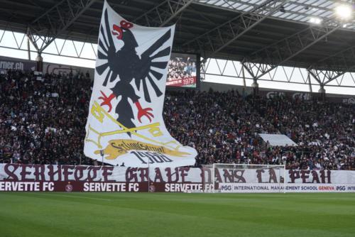 LausanneServette073