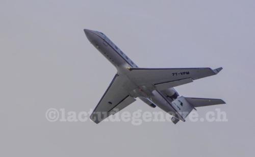 algerie007