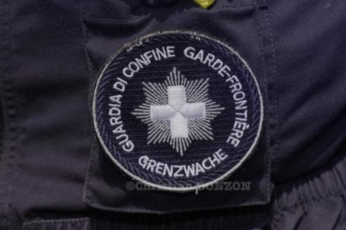 gardefrontire053es
