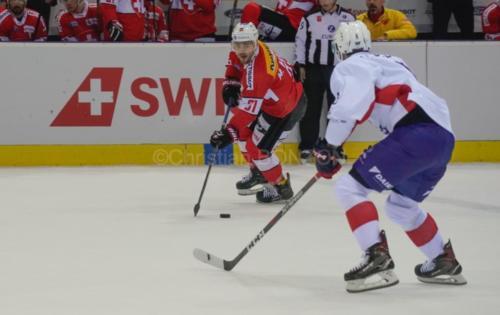 hockeysuissefrance022
