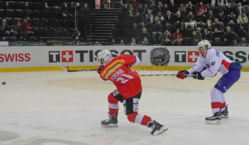 hockeysuissefrance024