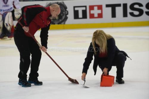 hockeysuissefrance025