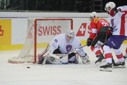 hockeysuissefrance029