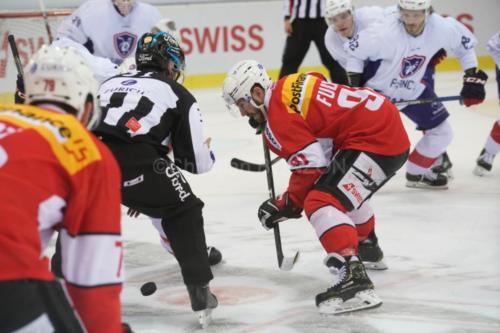hockeysuissefrance033