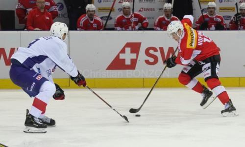 hockeysuissefrance036