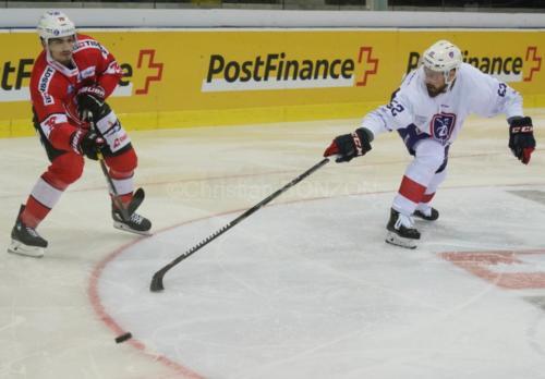 hockeysuissefrance039