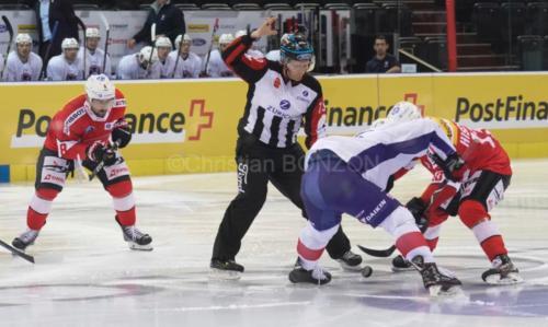 hockeysuissefrance040