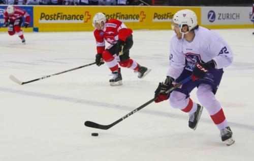 hockeysuissefrance042