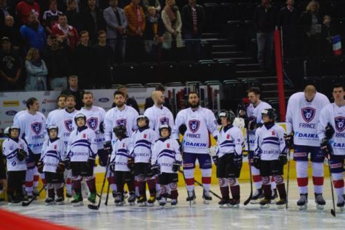 hockeysuissefrance051