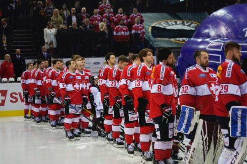 hockeysuissefrance053