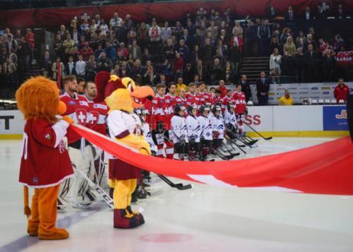 hockeysuissefrance054