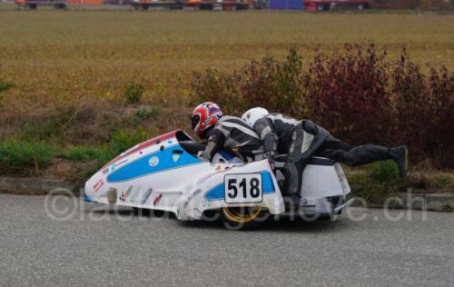 moto russin107