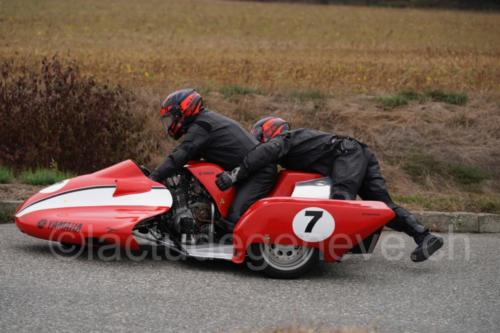 moto russin109