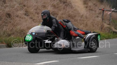moto russin111