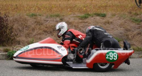 moto russin119