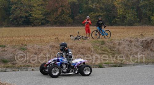 moto russin121