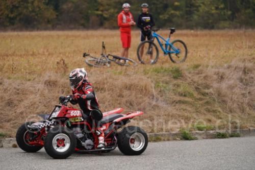 moto russin123