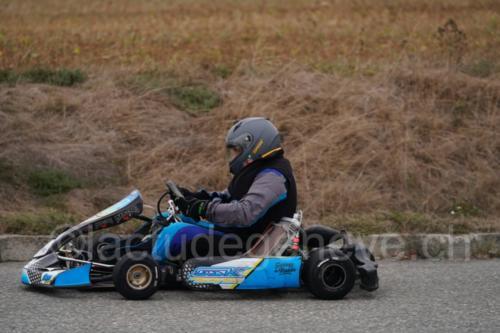 moto russin132