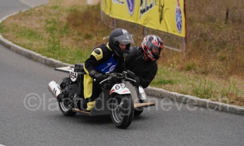 moto russin140