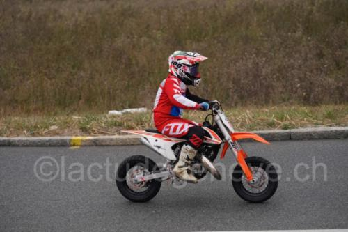 moto russin143