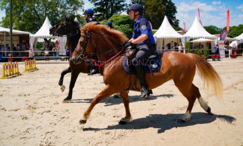 police belge017