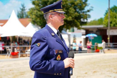 police belge036