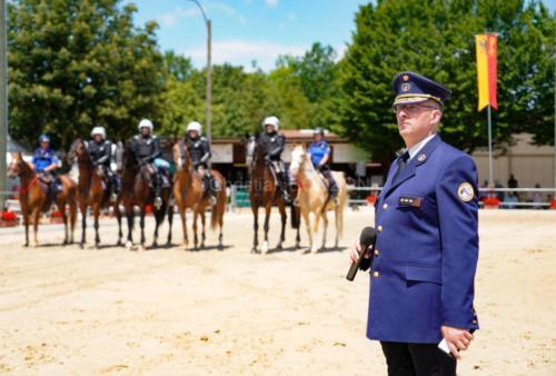 police belge040