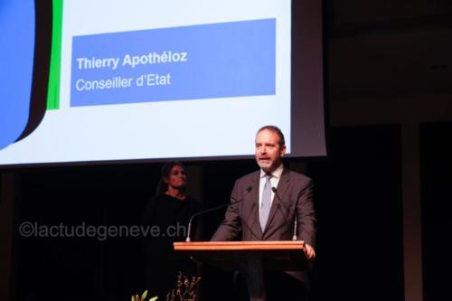 toppfer003-Soroptimist Geneva -Soroptimist Geneva