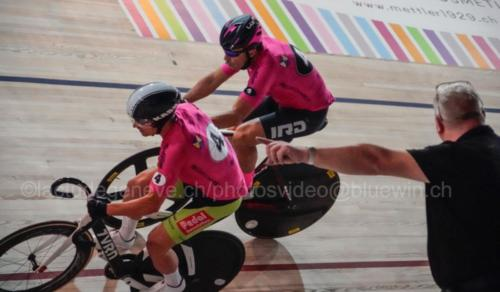 velodrome004