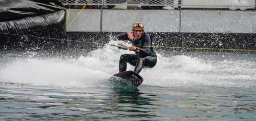 wakeboard004