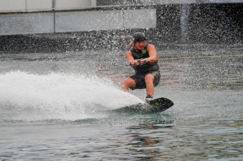 wakeboard012