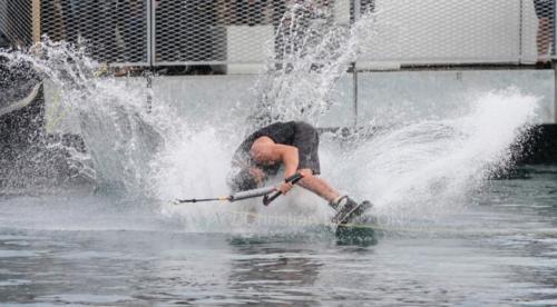 wakeboard020