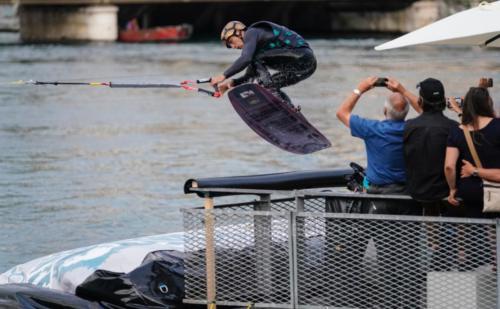 wakeboard025