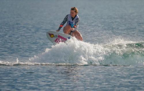 wakesurf008
