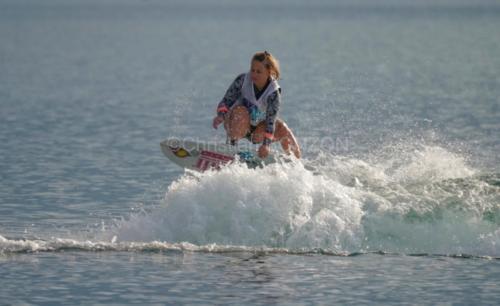 wakesurf009