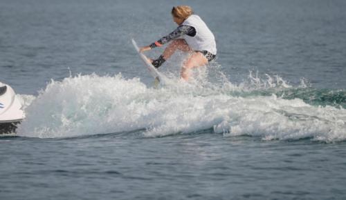 wakesurf011