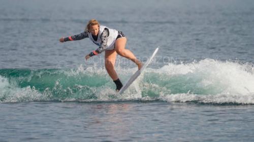 wakesurf015