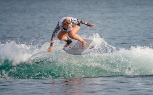wakesurf017