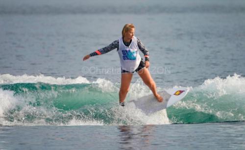 wakesurf021