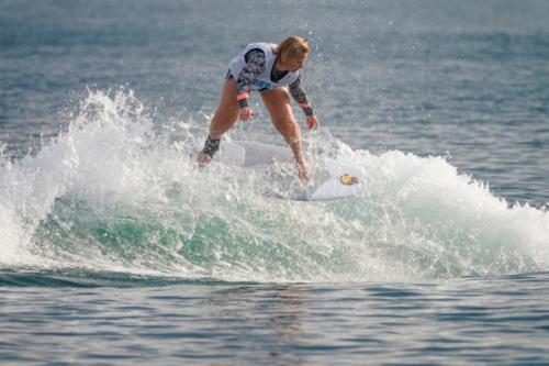 wakesurf024