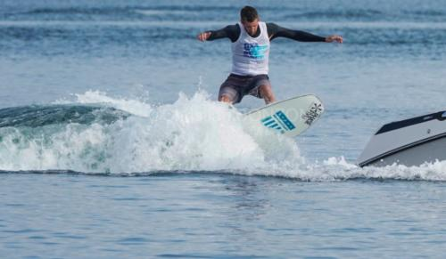 wakesurf034