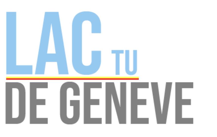 lacdegeneve.ch