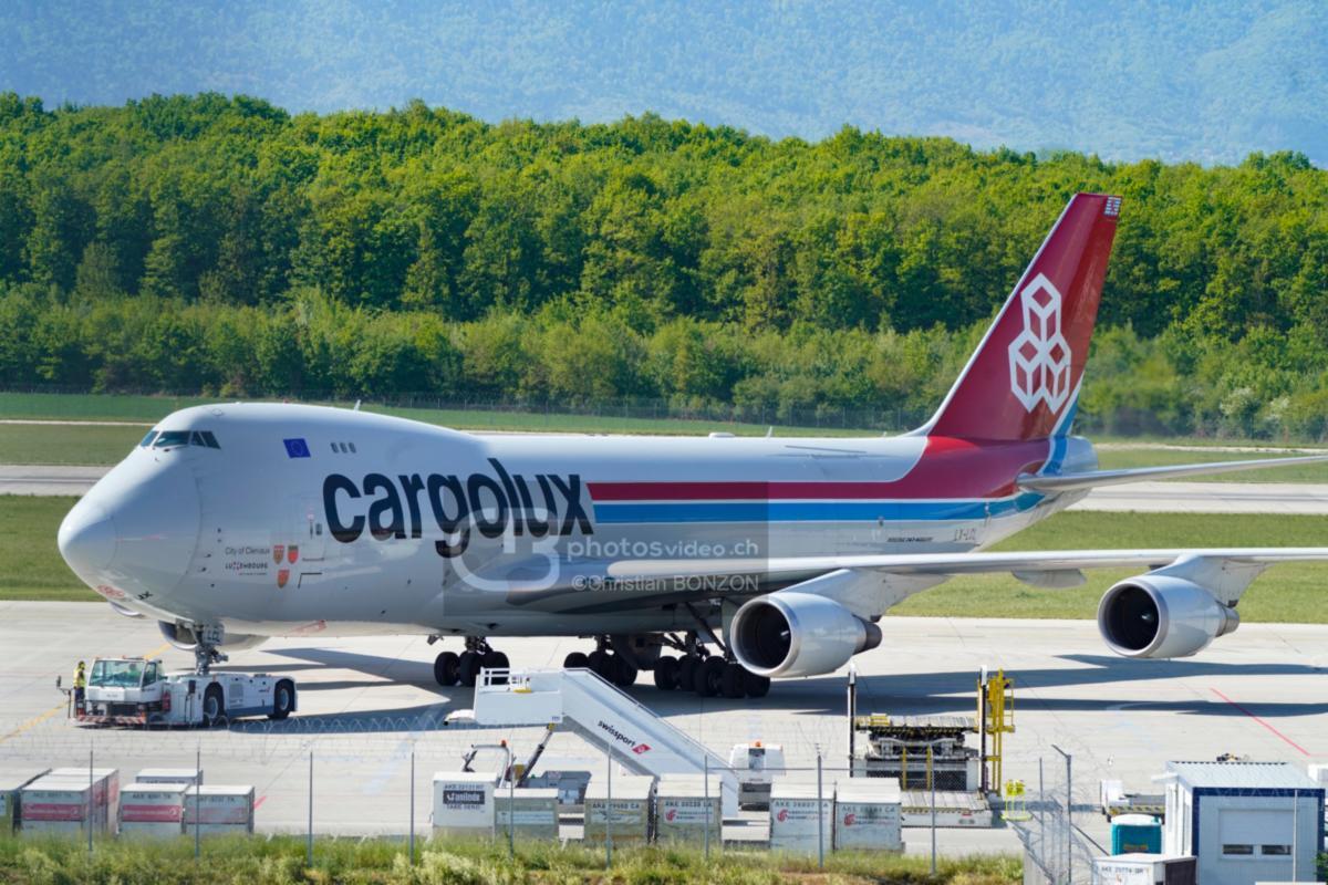 cargolux023