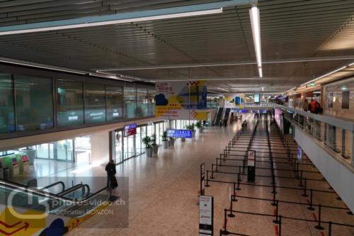 Avideaeroport010