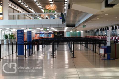 Avideaeroport018