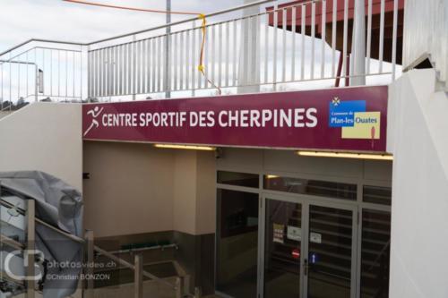 Cherpines014