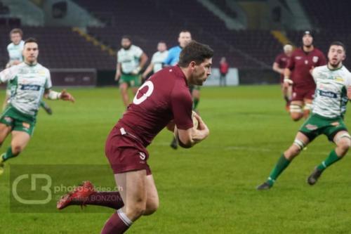 Rugbyseniorsfev013