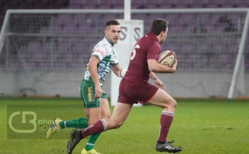 Rugbyseniorsfev015