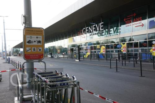 aeroport006 (1)
