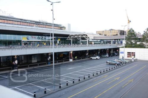 aeroport013 (1)